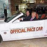 Photo of افضل السيارات التي يمتلكها دونالد ترمب