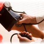 علاج ارتفاع ضغط الدم رضا العواد