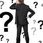 ما هي طرق حل المشكلات ؟