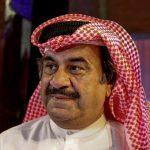 نظرة على حياة مبدع الكوميديا الكويتي عبد الحسين عبد الرضا
