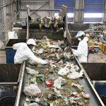 ما هي أهمية إعادة التدوير  ؟