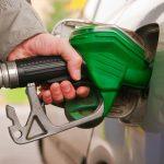 أسلوب قيادتك يحدد معدل استهلاكك للوقود.. فاحذر هذه الأفعال