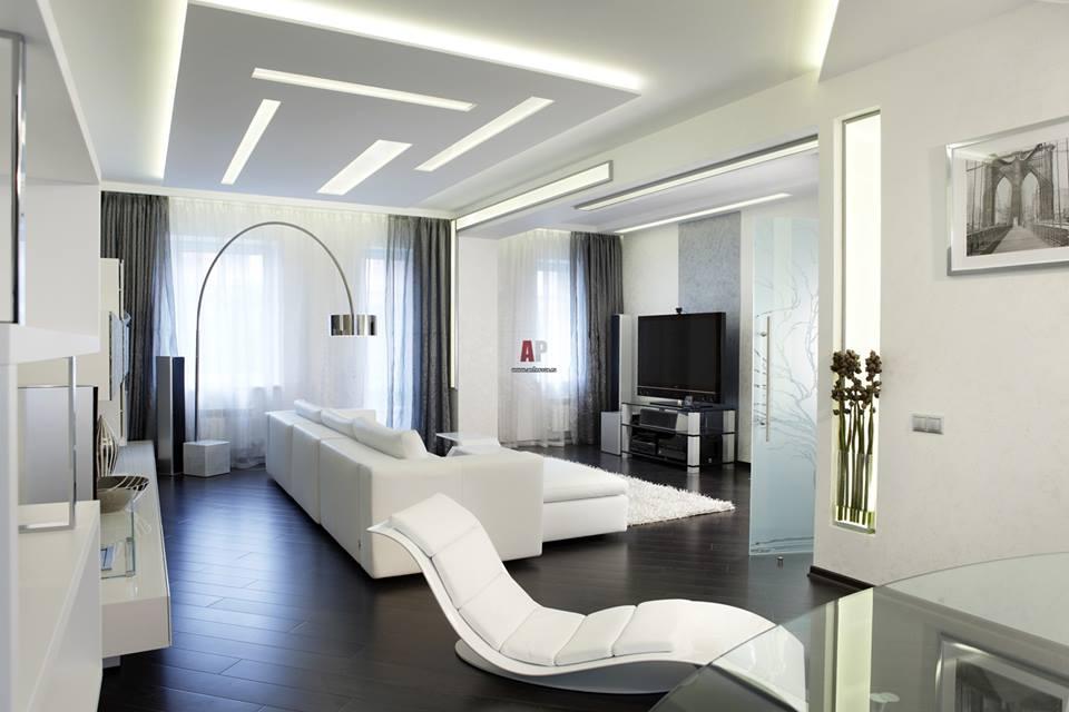 ديكورآت آسقف حديثه غرفة-بيضاء.jpg