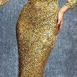 مجموعة أزياء من تصميم ريم عكرة