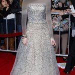 ملابس النجمة كريستين ستيوارت Kristen Stewa