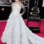أزياء النجمة ايمي ادمز Amy Adams