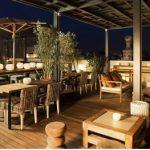 أفضل فنادق شارع لا رامبلا برشلونة