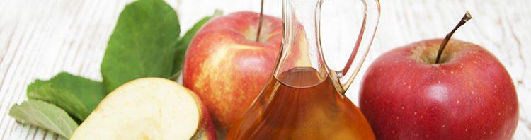 نتيجة بحث الصور عن خل التفاح العضوي