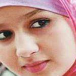 فيلم مريم للمخرجة السعودية فايزة أمبا