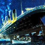 قصة سفينة التايتنك الحقيقية