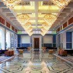 قصر البيان الكويتي