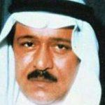 محمد بن سعود بن عبدالعزيز - 405872