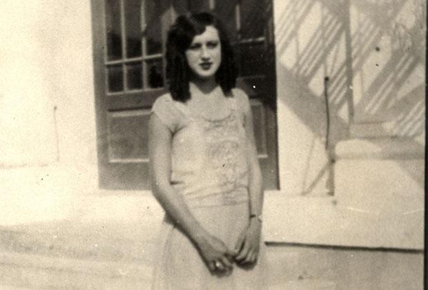 ماريا