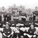 بطولات نادي مانشيستر يونايتد على مر التاريخ