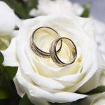 ما هو افضل سن للزواج  ؟
