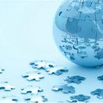 مظاهر العولمة الاقتصادية و خصائصها