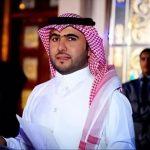 الإعلامي صلاح الغيدان ....مقدم برنامج 99 في القناة الرياضية السعودية