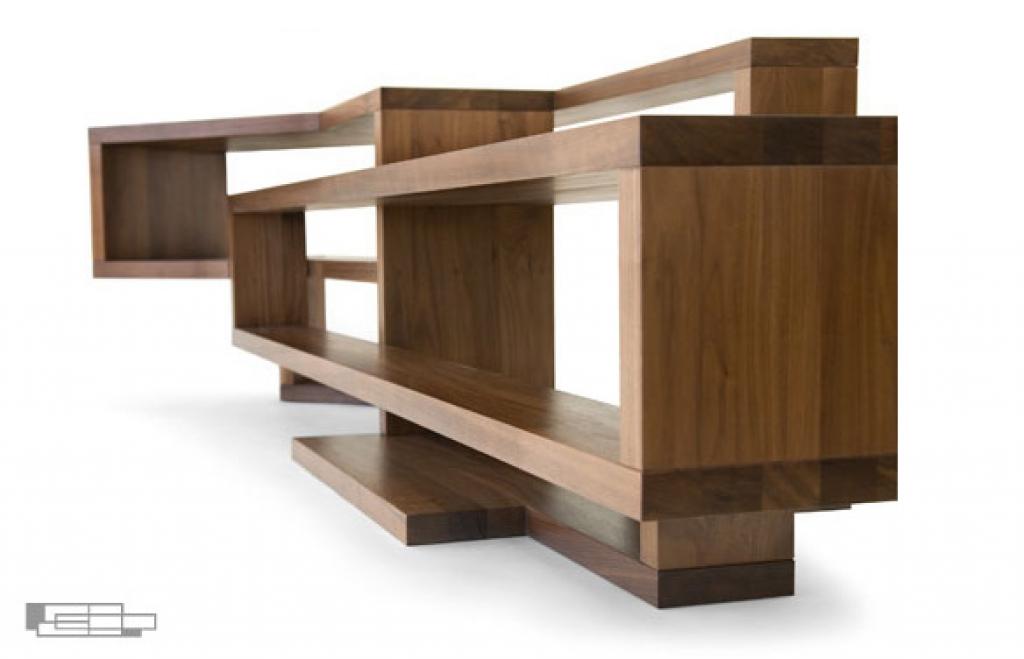 for Post modern furniture design