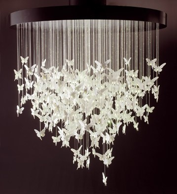 Chandelier Lamp With Varied Style Decoration Channel with Chandelier regarding Really encourage - RESEARCHPAPERHOUSE.COM