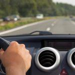 هذه الأسباب تؤدي إلى إطفاء محرك السيارة أثناء السير