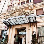 أفضل فنادق مدينة جنوه الايطالية