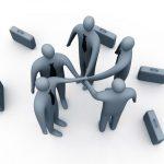 ما هي وظائف الإدارة ؟