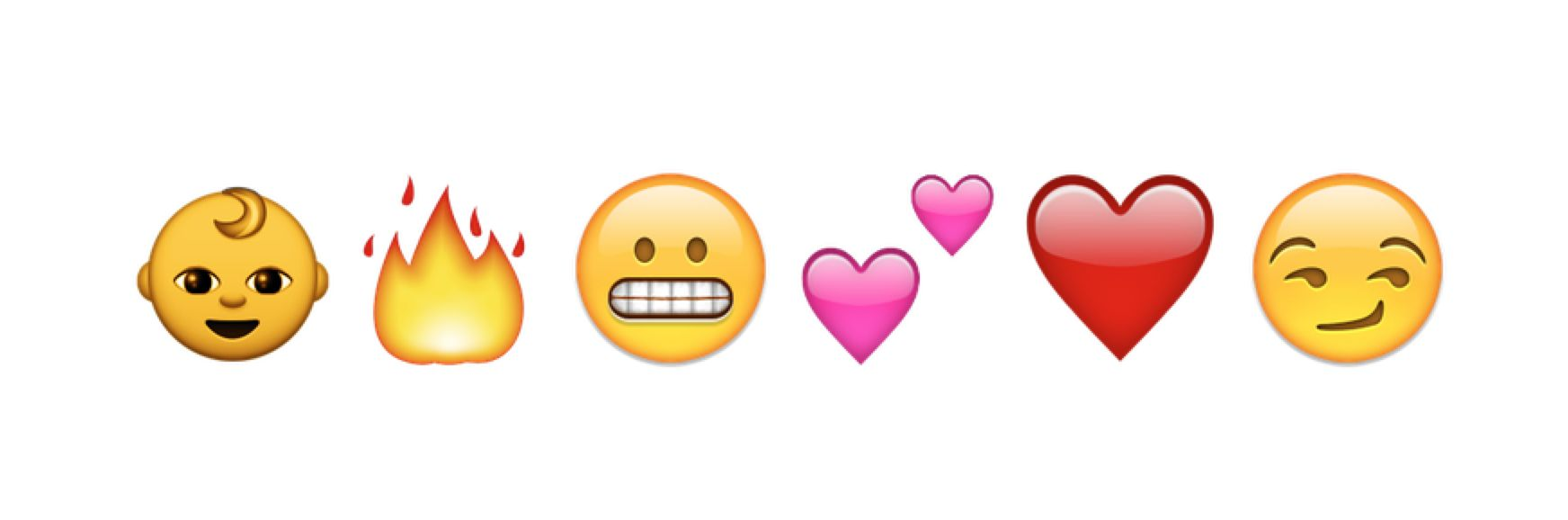 Movie Emoji Pop Level 10 as well Emoticon Crying furthermore B00f74pidi additionally 406126 as well Emoji And Their Meaning Chart bNVryUiR3aNyfF471HJEr7RxDwkGBV7nPEAk1Eq1vTM. on emoji list iphone android new