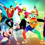 just-dance-2017_placeholder_game-featured - 407542