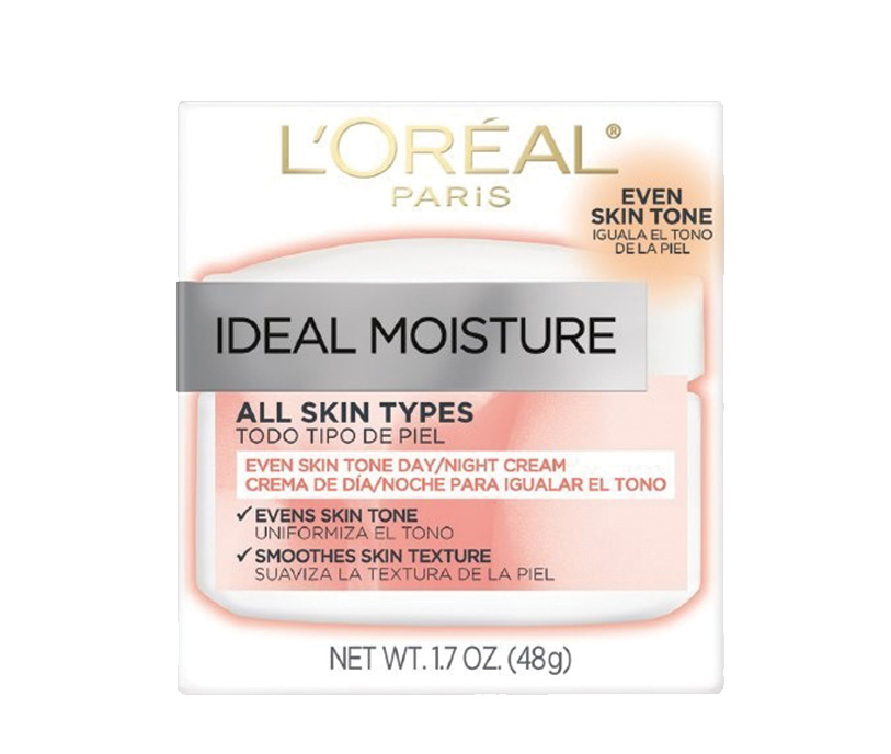 loreal-paris-ideal-moisturey-even-tone-all-ski_398822