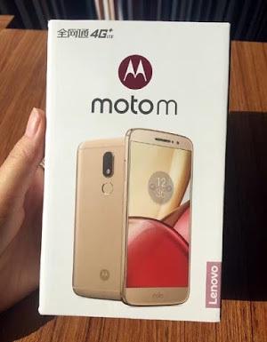 موتورولا Moto جوال جديد بتصميم New-Motorola-Moto-M.jpg
