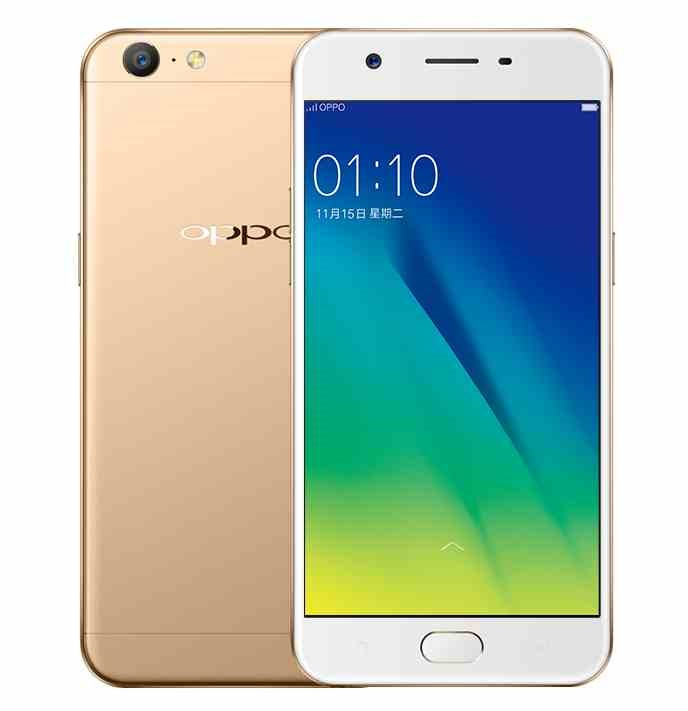 Oppo A57