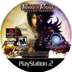 prince-of-persia-the-two-thrones-cd-cover - 407541