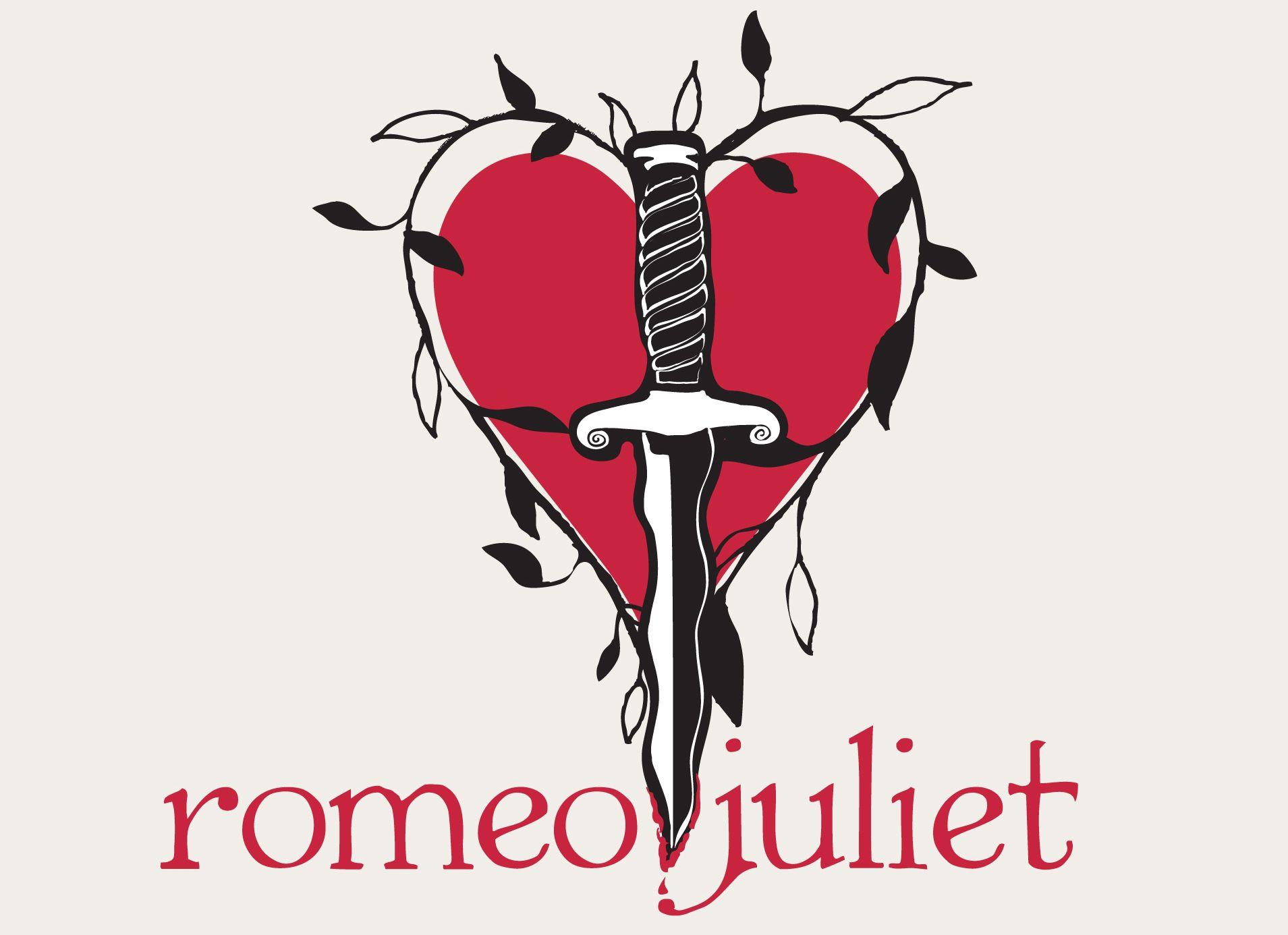 عندما تتصفح مواقع المعرفة حول هذه المسرحية الخالدة روميو وجولييت على النت،  سوف تكتشف أن هذه القصة الخالدة التى كتبها ويليام شكسبير عن وقائع حقيقية،  قبل خمسة ...