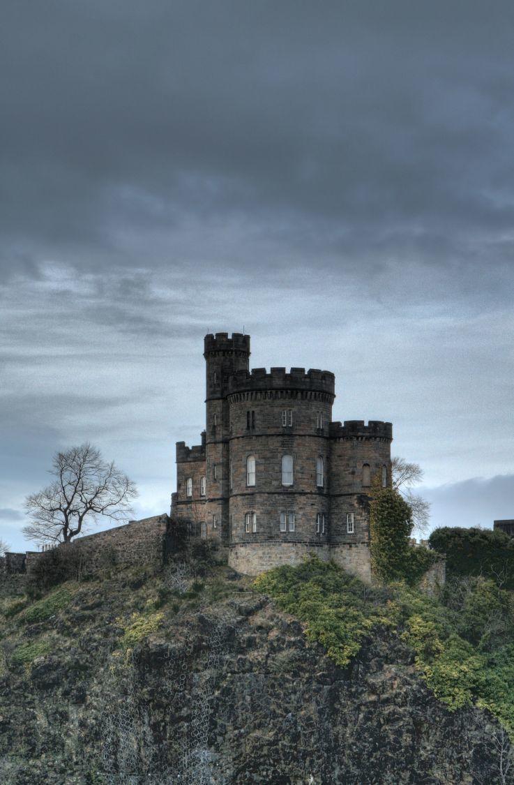 اخبار الامارات العاجلة The-second-largest-city-is-Edinburgh.-It-is-home-to-about-500-000-people_compressed ما هي عاصمة اسكتلندا أخبار متنوعة  منوعات اسكتلندا   اخبار الامارات العاجلة edinburgh-scotland.-Scotland-is-a-land-rich-in-water-–-surrounded-by-sea-dotted-with-lakes-and-crossed-by-countless-rivers_compressed ما هي عاصمة اسكتلندا أخبار متنوعة  منوعات اسكتلندا   اخبار الامارات العاجلة The-population-of-Scotland-increased-mainly-due-to-the-rush-of-young-people-from-all-around-the-world-who-come-to-study-here._compressed ما هي عاصمة اسكتلندا أخبار متنوعة  منوعات اسكتلندا   اخبار الامارات العاجلة Scotland-has-a-cool-and-humid-temperate-oceanic-climate-that-is-influenced-very-strongly-by-the-warm-Gulf-Stream-in-the-Atlantic-Ocean._compressed ما هي عاصمة اسكتلندا أخبار متنوعة  منوعات اسكتلندا   اخبار الامارات العاجلة Scotland-is-inhabited-by-over-5000-years_compressed ما هي عاصمة اسكتلندا أخبار متنوعة  منوعات اسكتلندا   اخبار الامارات العاجلة Scotland's-economy-is-highly-developed-and-the-local-people-have-a-very-high-standard-of-living_compressed ما هي عاصمة اسكتلندا أخبار متنوعة  منوعات اسكتلندا