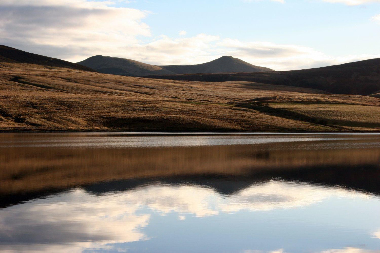 اخبار الامارات العاجلة The-second-largest-city-is-Edinburgh.-It-is-home-to-about-500-000-people_compressed ما هي عاصمة اسكتلندا أخبار متنوعة  منوعات اسكتلندا   اخبار الامارات العاجلة edinburgh-scotland.-Scotland-is-a-land-rich-in-water-–-surrounded-by-sea-dotted-with-lakes-and-crossed-by-countless-rivers_compressed ما هي عاصمة اسكتلندا أخبار متنوعة  منوعات اسكتلندا   اخبار الامارات العاجلة The-population-of-Scotland-increased-mainly-due-to-the-rush-of-young-people-from-all-around-the-world-who-come-to-study-here._compressed ما هي عاصمة اسكتلندا أخبار متنوعة  منوعات اسكتلندا   اخبار الامارات العاجلة Scotland-has-a-cool-and-humid-temperate-oceanic-climate-that-is-influenced-very-strongly-by-the-warm-Gulf-Stream-in-the-Atlantic-Ocean._compressed ما هي عاصمة اسكتلندا أخبار متنوعة  منوعات اسكتلندا   اخبار الامارات العاجلة Scotland-is-inhabited-by-over-5000-years_compressed ما هي عاصمة اسكتلندا أخبار متنوعة  منوعات اسكتلندا