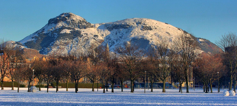 اخبار الامارات العاجلة The-second-largest-city-is-Edinburgh.-It-is-home-to-about-500-000-people_compressed ما هي عاصمة اسكتلندا أخبار متنوعة  منوعات اسكتلندا   اخبار الامارات العاجلة edinburgh-scotland.-Scotland-is-a-land-rich-in-water-–-surrounded-by-sea-dotted-with-lakes-and-crossed-by-countless-rivers_compressed ما هي عاصمة اسكتلندا أخبار متنوعة  منوعات اسكتلندا   اخبار الامارات العاجلة The-population-of-Scotland-increased-mainly-due-to-the-rush-of-young-people-from-all-around-the-world-who-come-to-study-here._compressed ما هي عاصمة اسكتلندا أخبار متنوعة  منوعات اسكتلندا