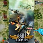 aces-of-glory-2014 - 406639