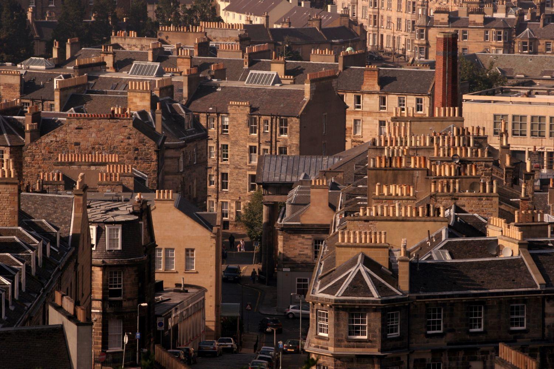 اخبار الامارات العاجلة The-second-largest-city-is-Edinburgh.-It-is-home-to-about-500-000-people_compressed ما هي عاصمة اسكتلندا أخبار متنوعة  منوعات اسكتلندا   اخبار الامارات العاجلة edinburgh-scotland.-Scotland-is-a-land-rich-in-water-–-surrounded-by-sea-dotted-with-lakes-and-crossed-by-countless-rivers_compressed ما هي عاصمة اسكتلندا أخبار متنوعة  منوعات اسكتلندا
