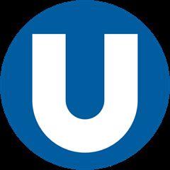 رمز مترو فيينا