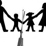ما هي شروط وقوع الطلاق ؟