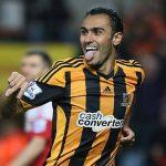 اللاعب أحمد المحمدي الأكثر مشاركة بالدوري الأنجليزي
