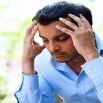 ما هي أسباب الحزن المفاجئ ؟