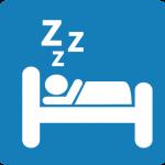 اسباب صعوبة النوم واثره على الصحة