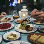 أفضل المطاعم في حي قاضي كوي الراقي باسطنبول