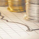 ماهو تعريف التضخم ؟