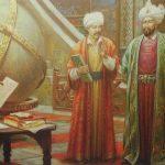 ما هي أهمية علم التاريخ ؟