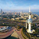 أهم ما يميز محافظة العاصمة في الكويت