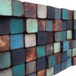احجار ملونة - 426405