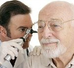طرق وإختبارات لتشخيص ضعف السمع