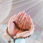 ادعية التوبة